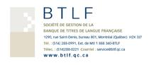Sociètè de gestion de la BTLF ISTC
