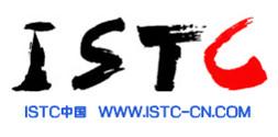 ISTC-CN