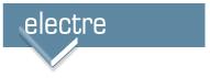 Cercle de la Librairie-Electre ISTC