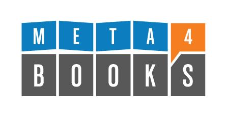 Meta4Books ISTC