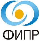 FIPR ISTC