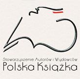Polska Książka ISTC